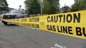 Lawmakers Cite Lack of Gas Inspectors in Merrimack Valley
