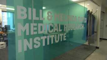 Gates Medical Research Institute Challenges