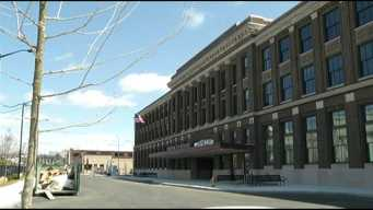 Proposal Aims to Lure People to Move to Western Mass.