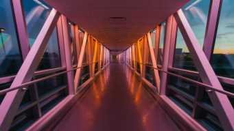 The Art of Architectural Lighting Design
