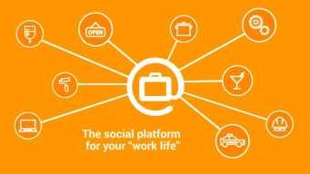 Building an Online Jobs Community