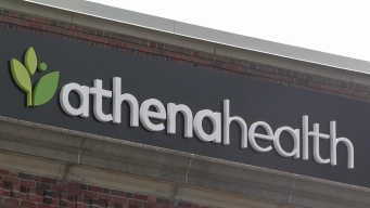 BBJ: More Layoffs at Athenahealth