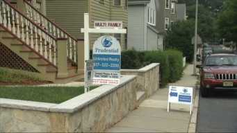 The Spring Housing Market in Greater Boston and Beyond