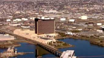 Encore Boston May Be Delayed; Future of GE Fort Point Property
