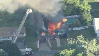 Merrimack Valley Gas Explosion Settlement; Boston Beer & Dogfish Head Merger