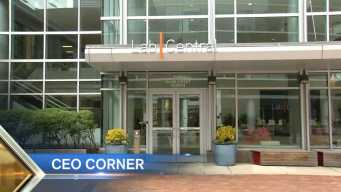 The LabCentral Story