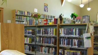 NH Library Reopens After Bedbug Concerns