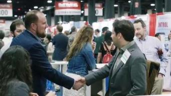 Bio-IT World Conference and Expo Returning to Boston