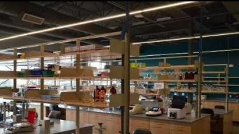 Biotech Coming to Gloucester
