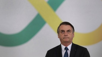 Event for Brazilian Leader Tests Companies on LGBT Rights