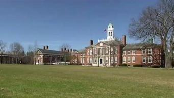 Questions Linger After Prep School Leaders Not Charged