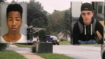 Enfield High School Student Fatally Stabbed, Conn. Police Investigate