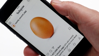 As Instagram Tests Its 'Like' Ban, Influencers Will Have to Shift Tactics to Make Money