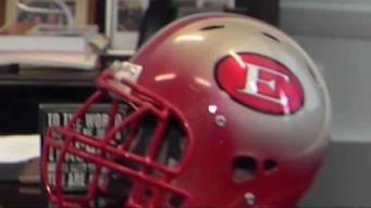 Everett School Superintendent Accused of Sexual Harassment