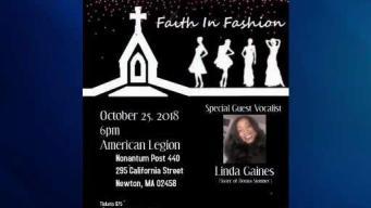 Faith in Fashion 2018