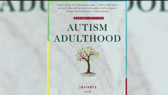 Families and Autism