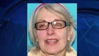 Investigation into Missing Maine Woman Continues