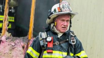Family of Fire Captain Killed in Maine Blast Hires Lawyer