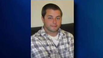 Maine Man Who Mysteriously Disappeared Found Dead