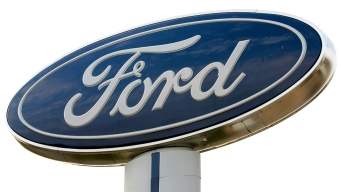 Ford Recalls Ford Explorers Over Sharp Edge on Seat Frame