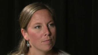 Former Teacher Cleared of Sex Assault Speaks Out