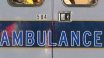 One Dead After Vehicle Strikes Two Pedestrians in Chicopee