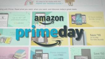 Get the Best Deals on Amazon Prime Day