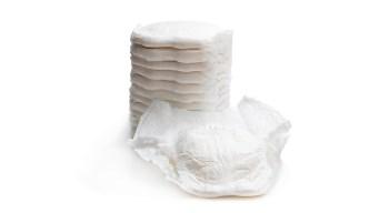 Maine Town Seeks Adult 'Diaper Bandit'