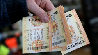 Hearing for Powerball Winner Who Wants Anonymity Begins