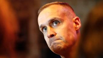NH's Lewandowski on Girl With Down Syndrome: 'Womp Womp'