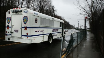 NYC Lawmakers Approve Plan to Close Rikers Island by 2026