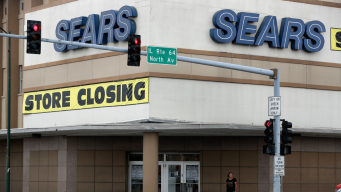 Sears Through the Years: From Watch Seller to Tower Builder
