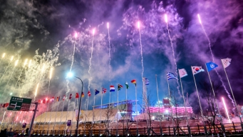 2018 Pyeongchang Olympic Winter Games Archive - NECN