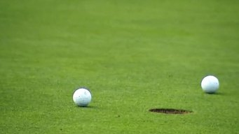 Money Saving Mondays: Golf Deals