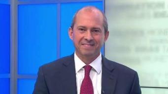 Gonzalez Slams Baker's Senate Choice After Debate