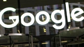 Edible Arrangements Sues Google Over Rival Ads