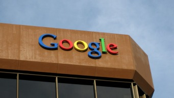 Google to Verify Identity of US Political Ad Buyers