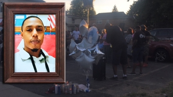 Family Calls for Justice in Deadly Hartford Shooting
