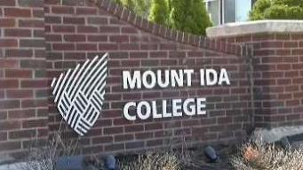 Mount Ida College Officials Don't Show Up to Senate Hearing