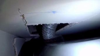 Hidden Dangers in Your Home
