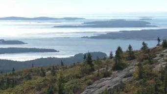Maine to Benefit from Conservation Grants