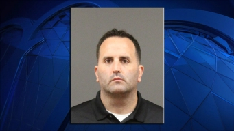 Hartford, CT Police Officer Arrested for Second Time in a Month