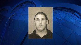 Conn. Officer on Leave After Wrong-Way, DUI Crash