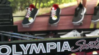 Olympia Sports Will Shutter Dozens of Stores After Acquisition