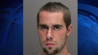 Man Charged After Aggressive Behavior on MBTA  Train
