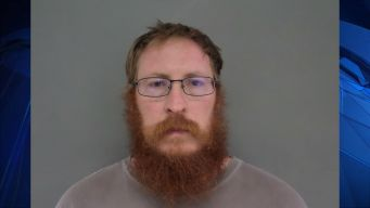 Vt. Man Facing Child Porn, Voyeurism Charges