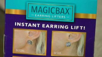 MagicBax: Does It Work?