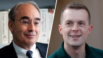 Close Maine House Race Injects Medicaid in Health Care Fight