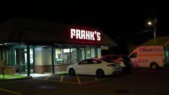 Man Stabbed in Brockton Has Non-Life Threatening Injuries