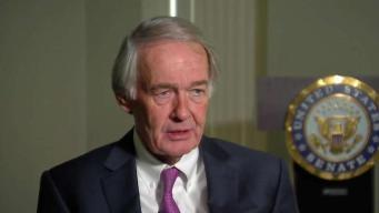 Markey Responds to Columbia Gas Whistleblower